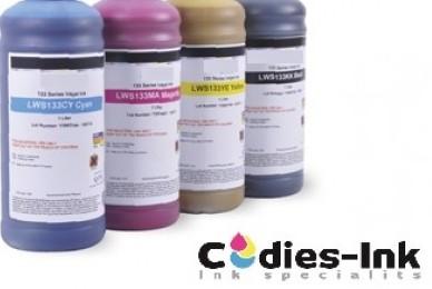 CODIES-INK ecosolvente miscible Roland/ MIimaki
