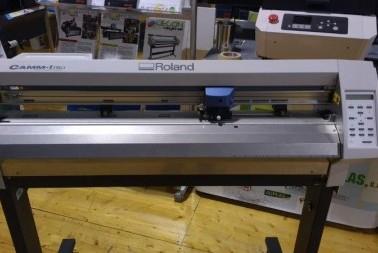 Roland GX300