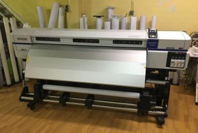 VENTA EPSON S30600