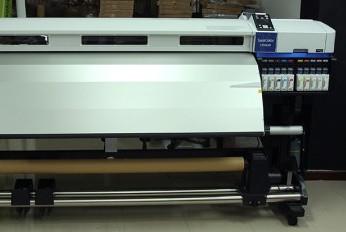 Plotter Epson 70600
