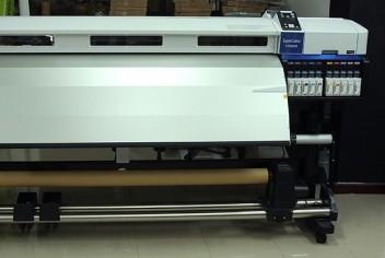PLOTER EPSON Surecolor SC-S70600
